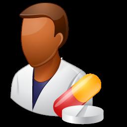 achat du roxithromycin en pharmacie